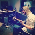 Instagram Pics - keith-harkin photo