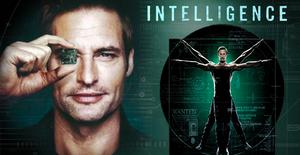 Intelligence Gabriel
