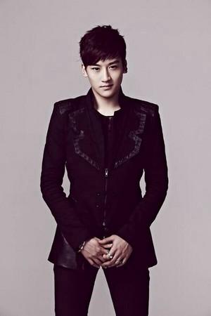 JJCC (Double JC) Prince Mak