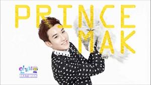 JJCC Prince Mak