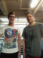 JUNE 2013  - wentworth-miller photo