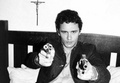 James Franco photo shoot - hottest-actors photo