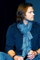 Jared Padalecki ✦ - jared-padalecki photo