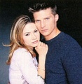 Jason and Carly - general-hospital-couples photo