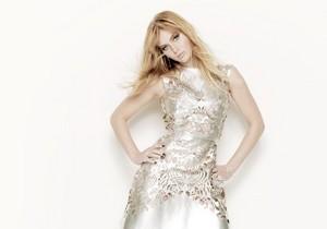 Jennifer Lawrence ☆