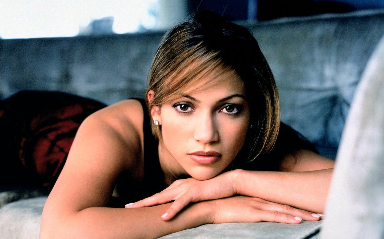 Jennifer Lopez 1998 - Jennifer Lopez Wallpaper (36858362) - Fanpop Jennifer Lopez