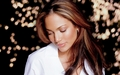 Jennifer Lopez sweetheart - jennifer-lopez wallpaper