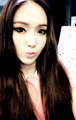 Jessica             - girls-generation-snsd photo