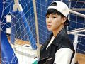 Jiminnie is cute^^