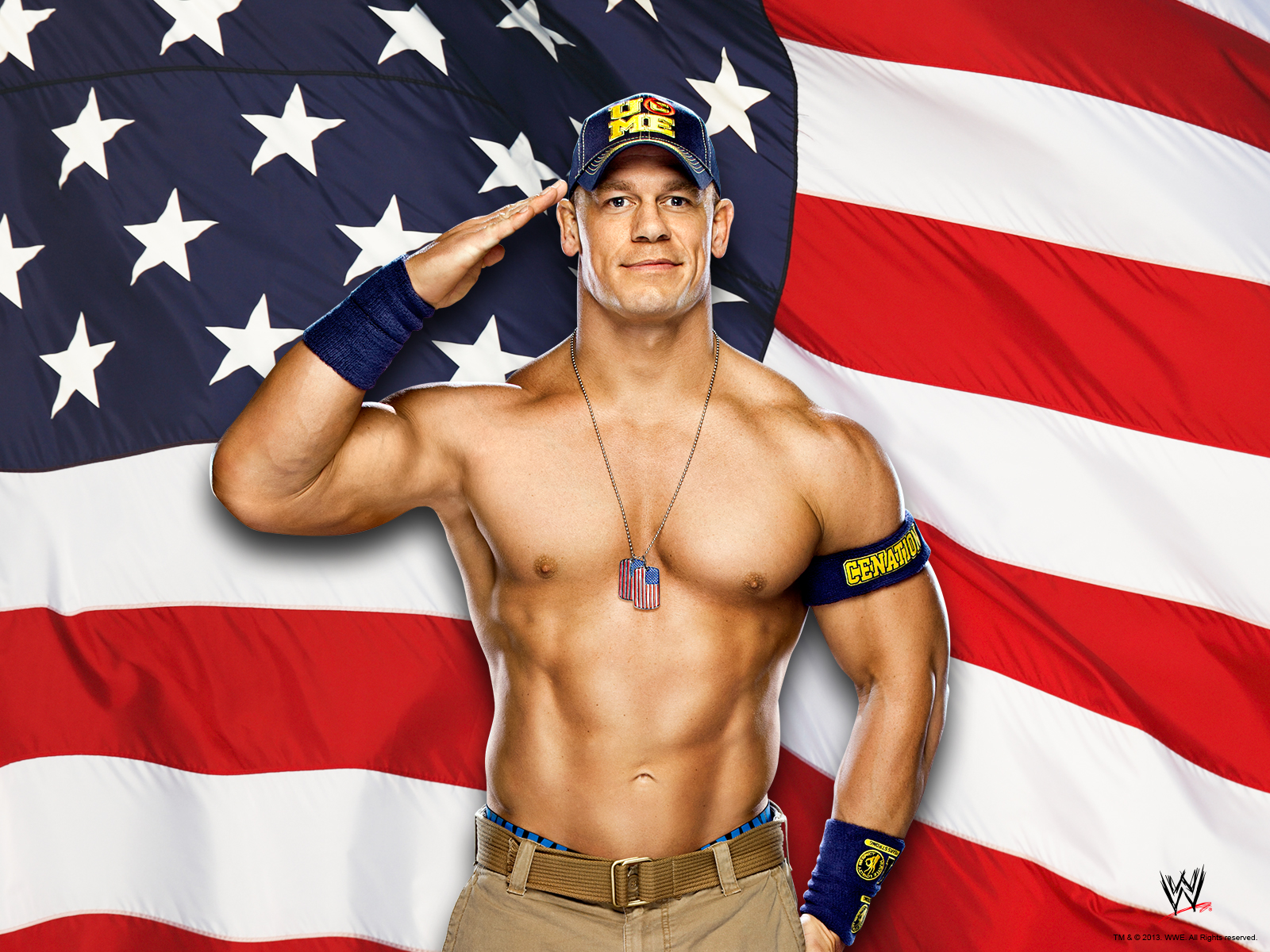 wwe images john cena wallpaper hd wallpaper and background photos
