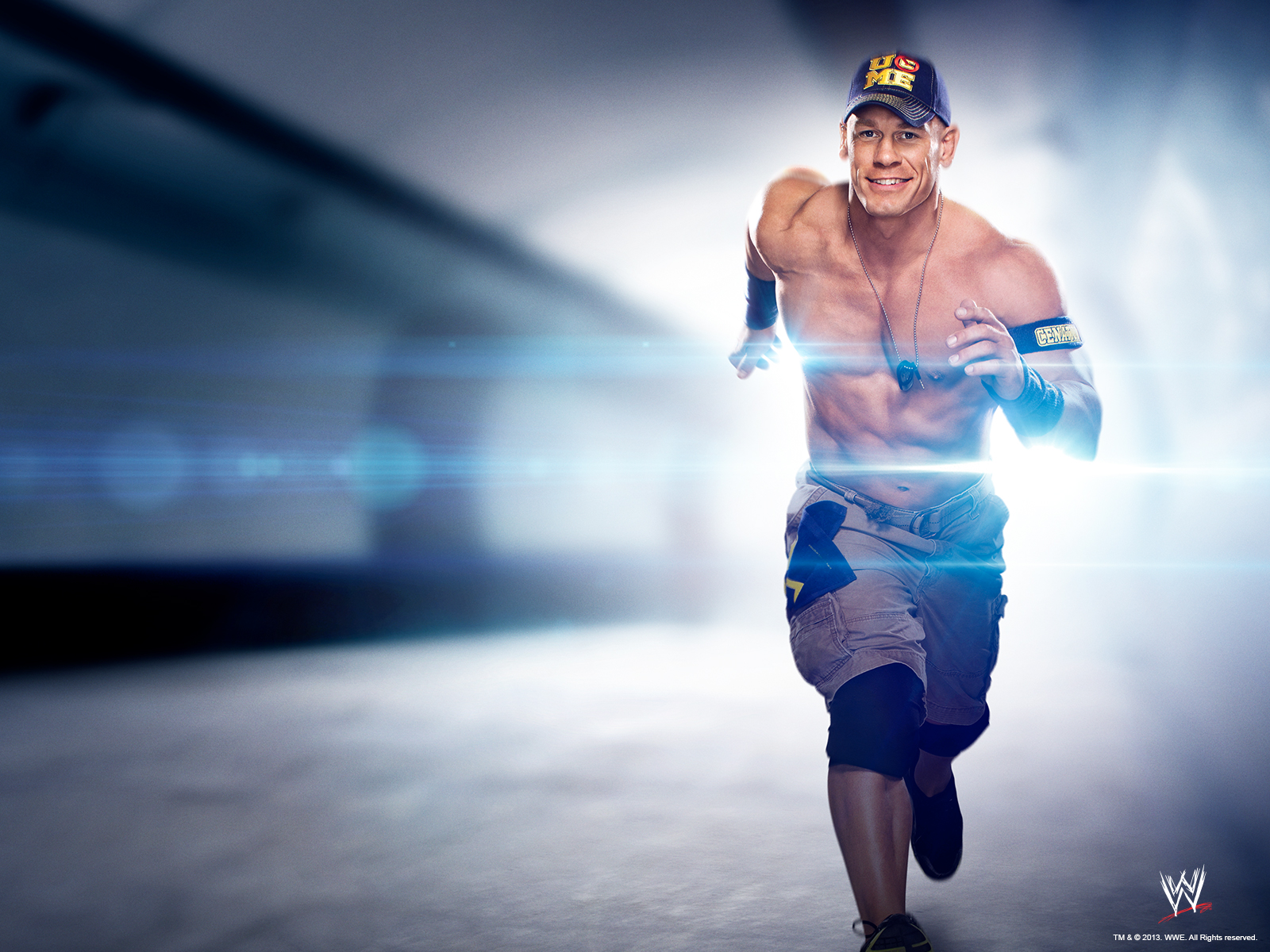wwe images john cena fond d'écran hd fond d'écran and background