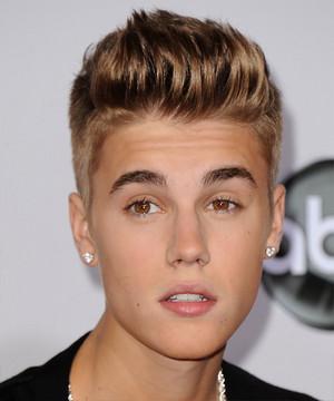 Bieber 2014