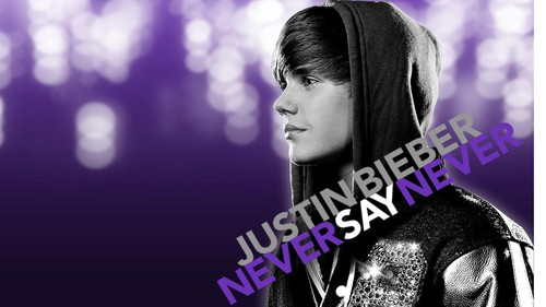 Justin Bieber wallpaper with a concert called Justin bieber