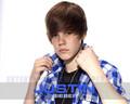 Justin bieber - justin-bieber wallpaper