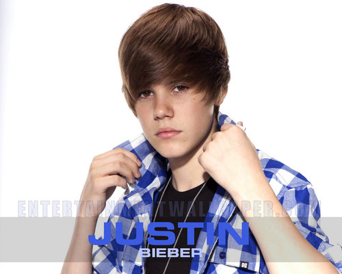 Justin Bieber wallpaper probably with a portrait entitled Justin bieber