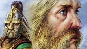 People of the Mark سے طرف کی Antonio Vinci