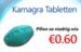 Kamagra Kaufen - chocolate icon