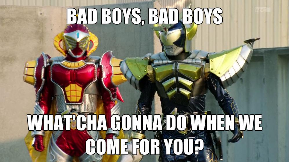 Bila Mpangilio Picha Kamen Rider Meme Hd Karatasi La Kupamba Ukuta