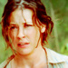 Kate Austen - lost icon