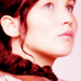 Katniss Everdeen Icons - the-hunger-games icon