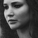Katniss Everdeen Icons