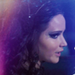 Katniss Everdeen Icons - katniss-everdeen icon