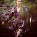 Katniss Icons - the-hunger-games icon