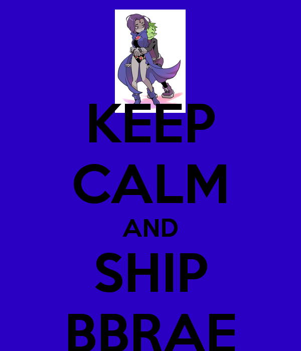 68061cd66ed35 Raven s fan club images Keep Calm and Ship BBRAE wallpaper and background  photos