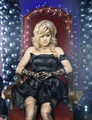 Kelly Clarkson - kelly-clarkson photo