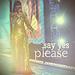 Kelly Rowland - kelly-rowland icon