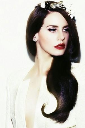 Killer Lana Del Rey*______*