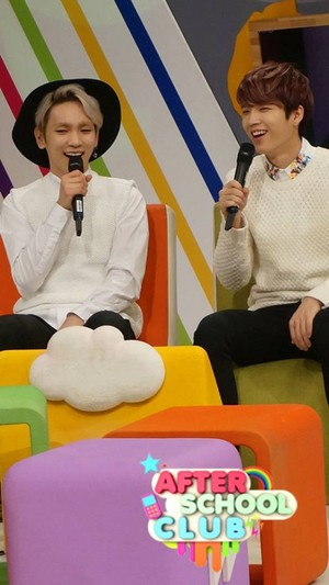 14.03.19 AFTER SCHOOL CLUB facebook UPDATE – KEY