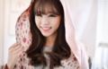 Kim Seuk Hye