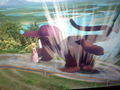 King Diddy Kong - super-smash-bros-brawl photo