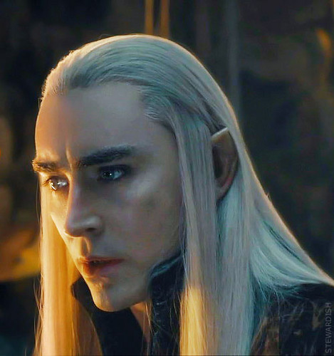 Lord of the Rings: Тhe Return of the King