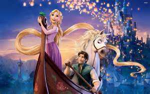 Tangled Ever After Images Kishobaa Gohulan Wallpaper And Background Photos