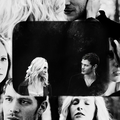 Klaroline                 - the-vampire-diaries-tv-show fan art
