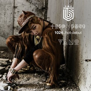 Yano [Topp Dogg]