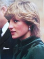 Lady Diana - princess-diana photo