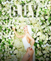 Lady GaGa -G.U.Y. An ARTPOP Film - lady-gaga fan art