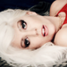 Lady GaGa - G.U.Y. Icon - lady-gaga icon