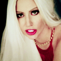 Lady GaGa - G.U.Y. Icon - lady-gaga fan art