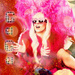 Lady GaGa Icon made by me