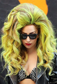 Lady GaGa! - lady-gaga photo