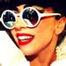 Lady Gaga Icon<3