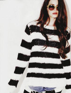 Lana Del Rey<3