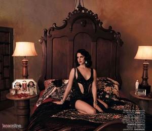 Lana Del Rey♥