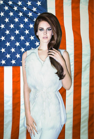 Lana Del Rey pictures<3
