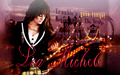 Lea Michele - Gone Tonight - lea-michele wallpaper