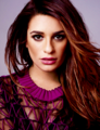 Lea Michele ♥ - lea-michele photo